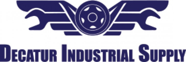 Small Business Spotlight - Decatur Industrial